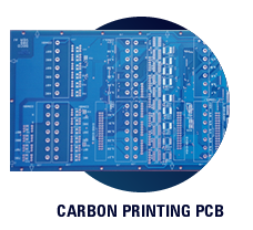 PCB Machine Manufacturers India,Printed Circuit Boards,PCB Exporters