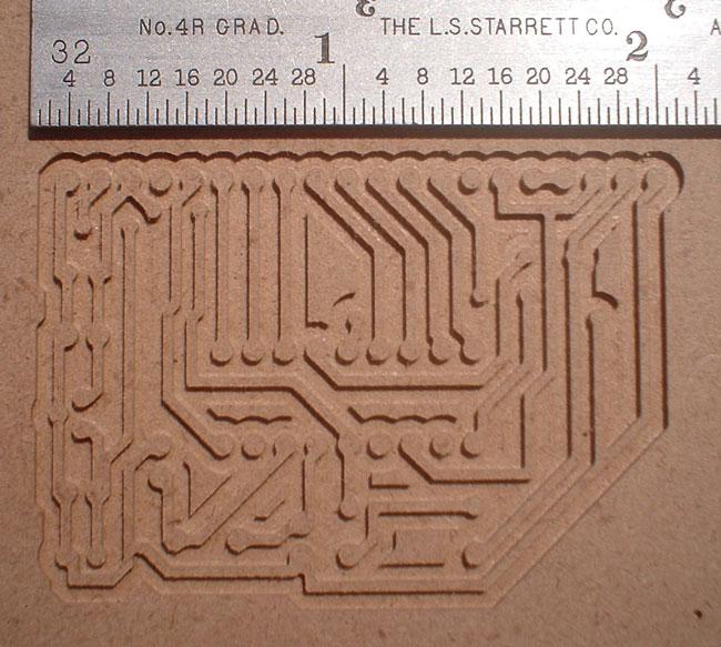 Aluminum Clad PCB Manufacturers India,PCB,Printed Circuit
