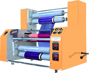 Dry Film Laminators,PCB Machine Manufacturers India,Printed