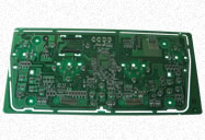 Multilayer Layer PCB
