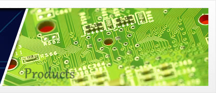 Multilayer PCB Manufacturers India,Printed Circuit Boards