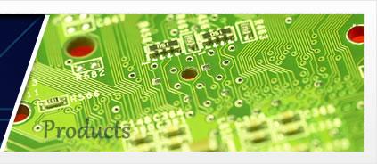 PCB Machine Manufacturers India,Printed Circuit Boards,PCB
